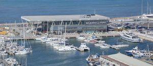 balearia port 1